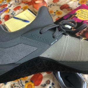 Nike Metcon Men's Shoe